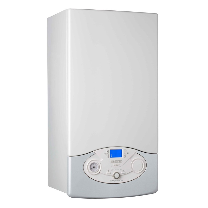 heating boiler clas premium 24 ff evo ariston ariston 39 s products heating boilers wall hang