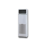Light Commercial air conditioner