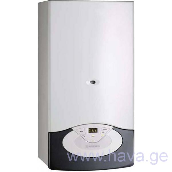 Heating Boiler Genus PREMIUM HP 150 EVO ARISTON - Ariston\'s Products ...